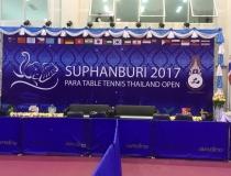 写真 2017-10-23 13 24 09 (3)