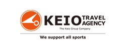 KEIO TRAVEL AGENCY